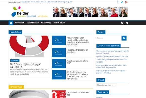 helder-blog