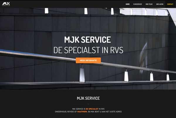 mjk-service
